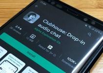 Akhirnya, Aplikasi Clubhouse Android Dirilis Secara Global di Play Store