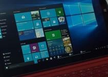 Bocoran Desain Windows 10 Terbaru, Tampilan Action Center dan Kotak Dialog