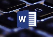 Cara Membuat Logo di Microsoft Word