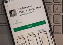 Clubhouse Android Ditargetkan Rilis Global Pekan Ini