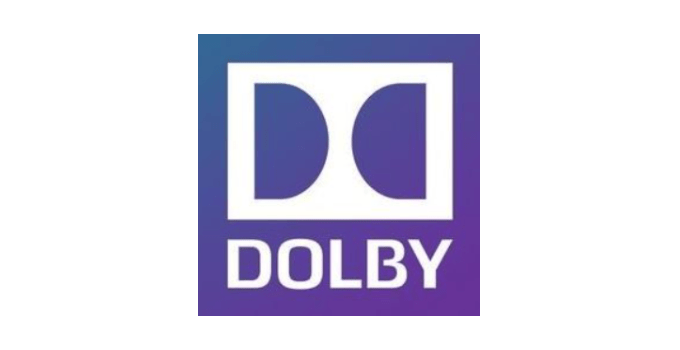 Download Dolby Access Terbaru