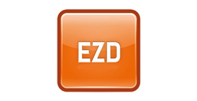 Download EZdrummer Terbaru