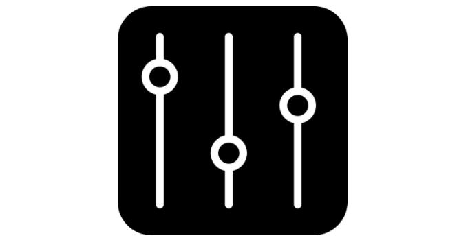 Download Equalizer APO Terbaru