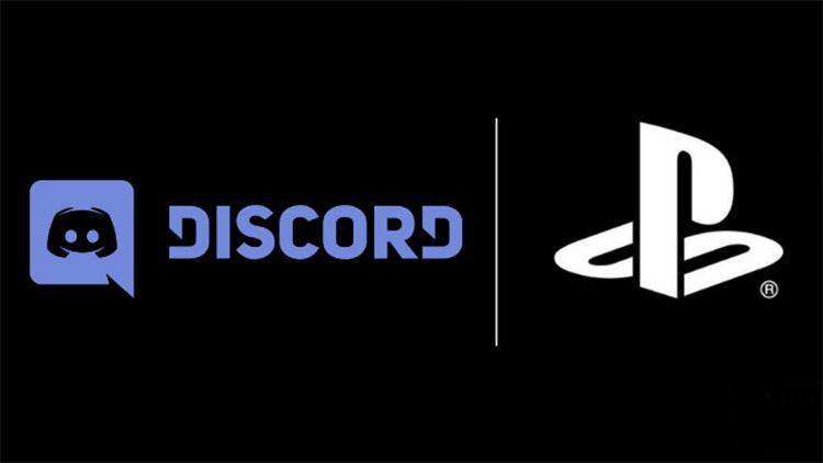 Gagal Dengan Microsoft, Discord Akan Hadir di Playstation Network