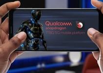 Honor Konfirmasi Kerjasama Baru Dengan Qualcomm