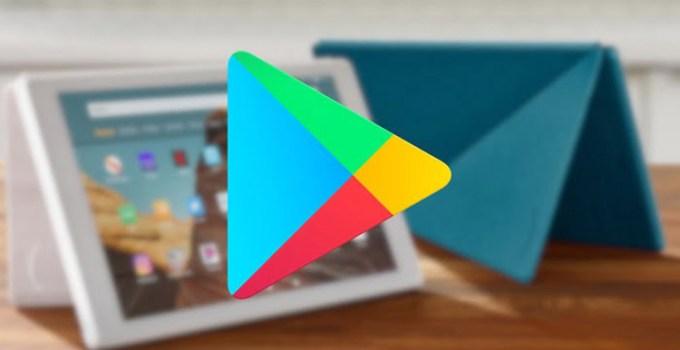 Kebijakan Baru Google Akan Tindak Aplikasi Dengan Informasi Menyesatkan di Play Store