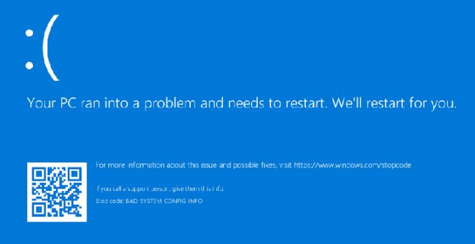 Mematikan Fitur Eksperimen Microsoft, Bisa Sebabkan Perangkat Windows 10 Alami Masalah