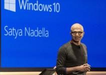 Microsoft Akan Ungkap Generasi Windows Berikutnya Dalam Waktu Dekat
