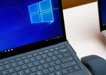 Pengelolaan Driver di Windows 10 Akan Semakin Mudah Dengan Hadirnya Fitur Baru