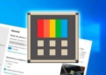 PowerToys Versi Terbaru Hanya Bisa Digunakan Untuk Windows 10 versi 1903 ke Atas