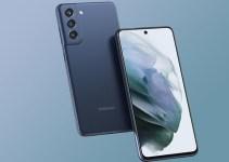 Smartphone Samsung Galaxy S21 FE Mulai Produksi Massal Bulan Juli