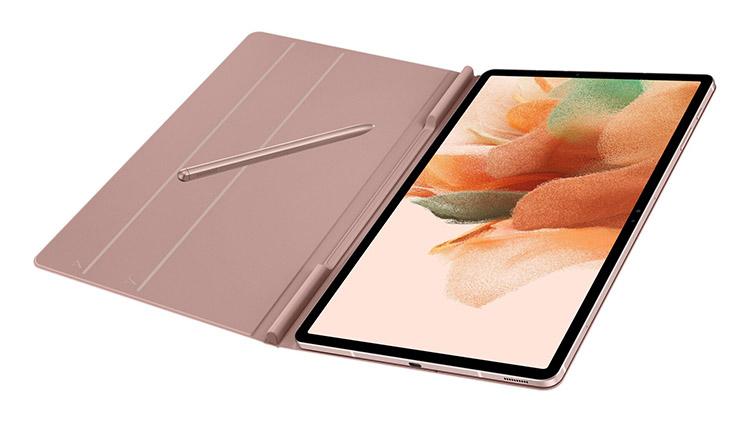 Tablet Samsung Galaxy S7 Plus Lite Muncul Dengan Desain dan Spesifikasi Yang Diusung