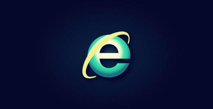 Alasan Internet Explorer Akhirnya Dimatikan Microsoft