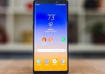 Alasan Samsung Galaxy Note Akan Comeback di 2022