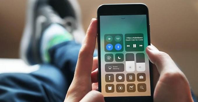 Apple Akhirnya Akui Banyak Penggunanya Beralih ke Android