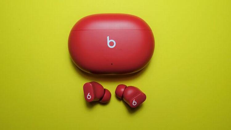 Apple Luncurkan Beat Studio Buds, Earphone Untuk Android