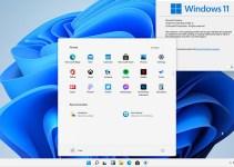 Bagaimana Windows 11 Merevolusi Tablet Windows Nantinya