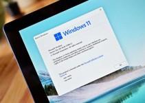 System Requirements untuk Menjalankan Windows 11