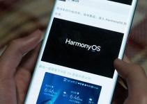 Daftar Smartphone Yang Akan Gunakan Harmony OS Pertama Kali