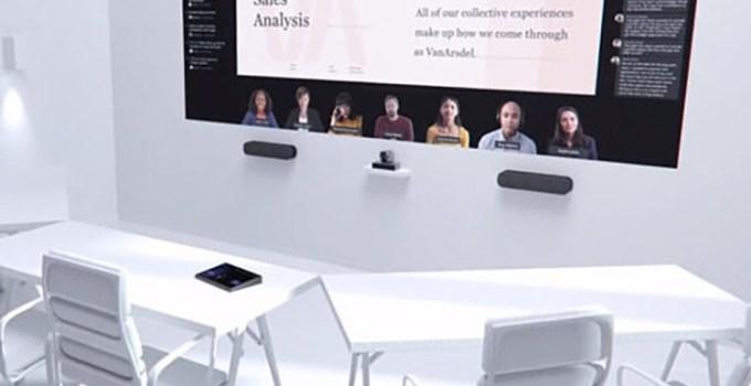 Event Kerja Hybrid Microsoft Pekan Ini Akan Bahas Teams dan Fitur 365