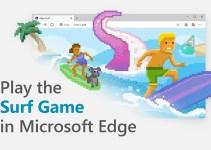 Game Offline dan Fitur Immersive Reader Browser Edge Dapatkan Peningkatan