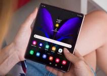 Honor Segera Jajaki Pasar Smartphone Lipat Dengan Magic Fold