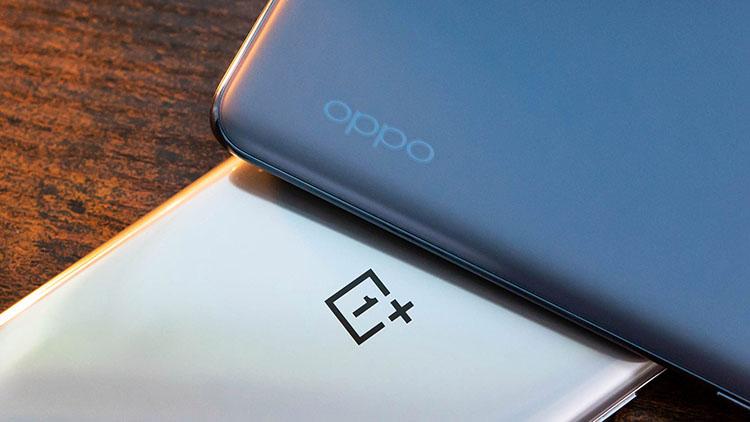 Dampak Smartphone Android, Setelah OnePlus dan Oppo Merger
