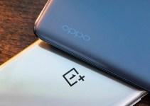 Integrasi OnePlus dan Oppo, Serta Dampaknya ke Smartphone Android