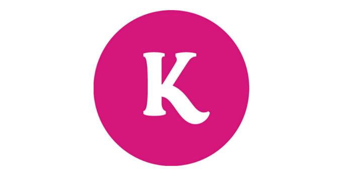 Download KaraFun Player Terbaru