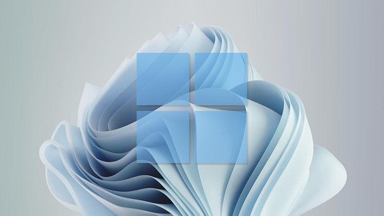 Microsoft Kirim DMCA Untuk Hapus Windows 11 Yang Bocor