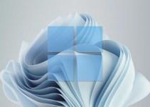 Microsoft Kirim Pemberitahuan DMCA Untuk Hapus Windows 11 Yang Bocor