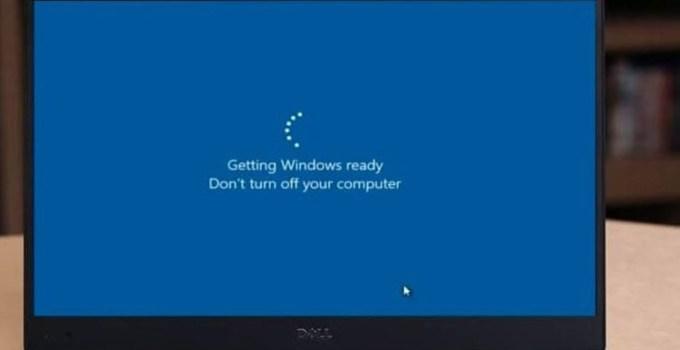 Microsoft Mulai Stop Rilisan Pembaruan ke Windows, Siapkan Sesuatu Yang Besar