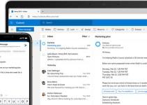 Microsoft Segera Rilis Layanan Penjadwalan Meeting Scheduler