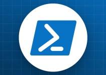 Pembaruan PowerShell Nantinya Dilakukan Lewat Windows Update