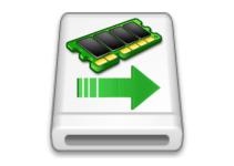 Download RAM Disk Terbaru