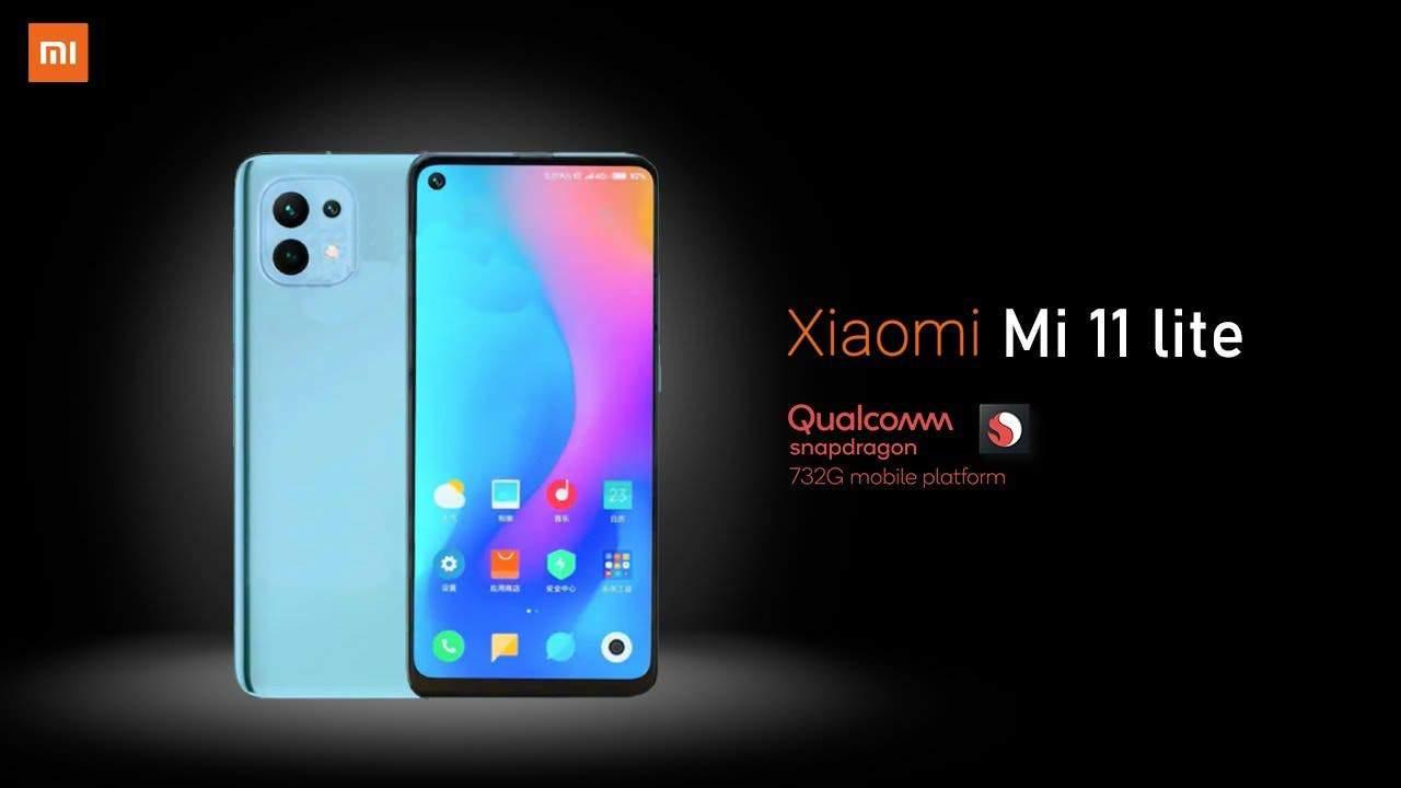 Segala Hal Tentang Xiaomi Mi 11 Lite, Meluncur Besok