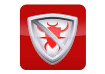 Download Ultra Adware Killer