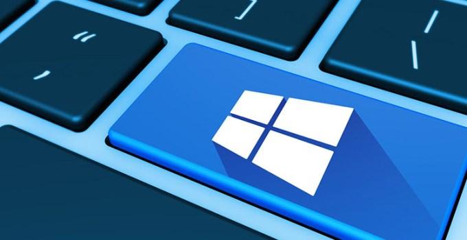 Windows Jadi Produk Terbanyak Miliki Masalah Keamanan dari Produk Microsoft