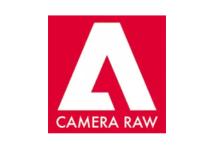 Download Adobe Camera Raw Terbaru
