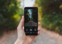 Alasan Utama Google Akan Pakai Kamera 50MP di Pixel 6