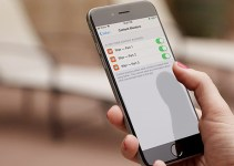 Apple Pilih Privasi Pengguna, Pengiklan Kabur ke Android