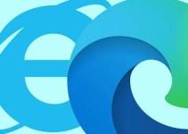 Bagaimana Microsoft Menjadikan Peralihan Dari IE ke Edge Sangat Mudah