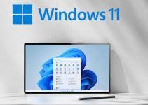 Cara Microsoft Meningkatkan Desain Menu Konteks di Windows 11