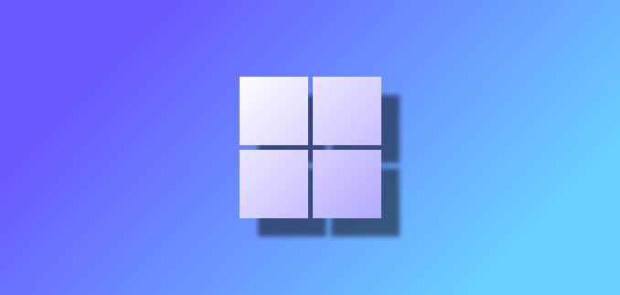 Dokumen Dari Intel Isyaratkan Tanggal Rilis Windows 11