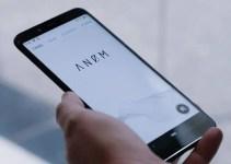 Google Pixel 4a Dimodifikasi Dan Dijadikan Perangkat Komunikasi Rahasia Pelaku Kriminal
