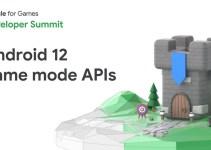 Google Siapkan API Baru Untuk Game Android