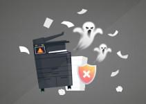 Microsoft Rilis Pembaruan Keamanan Darurat KB5004945 Atasi PrintNightmare