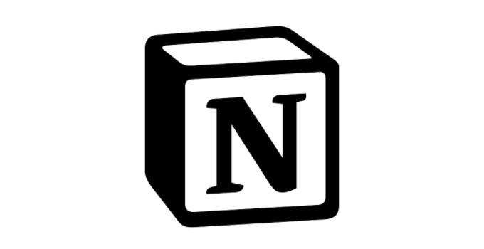 Download Notion Terbaru