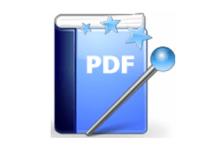 Download PDFZilla Terbaru