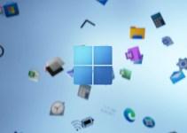 Penjelasan Integrasi Aplikasi Win32 di Microsoft Store Windows 11